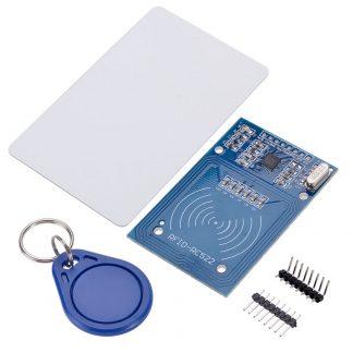 MFRC-522 RFID Module Set