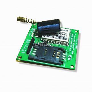 Neoway M590 GSM/GPRS Module
